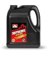 Масло моторное Petro-Canada Supreme 5W30 ( 4л )